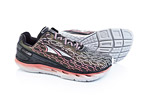 Altra Impulse Flash Shoes - Women's