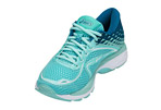 ASICS Gel-Cumulus 19 Shoes - Women's
