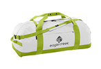 Eagle Creek No Matter What™ Duffel XL 133L