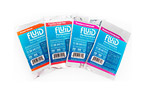 Fluid Performance Variety Pack Double Serving - Box of 8