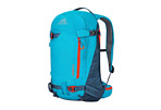 Gregory Targhee 26 Backpack