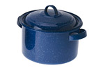 GSI Outdoors Stock 11.5 qt. Pot