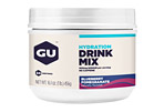 GU Blueberry Pomegranate Hydration Drink Mix Cannister - 24 Servings
