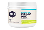GU Lemon Lime Hydration Drink Mix - 24 Servings