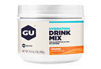 GU Orange Hydration Drink Mix - 24 Servings