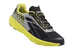 Hoka Tracer Shoes - Men's