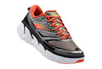 Hoka Conquest 3 Shoes - Men's