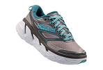 Hoka Conquest 3 Shoes - Women's