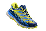 Hoka Speedgoat Shoes - Women's