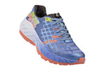 Hoka Clayton Shoes - Women's