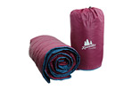 Kawartha Base Camp Blanket