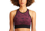 Lucy High Impact Workout Bra - Women's