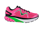 MBT GT Shoes - Women's