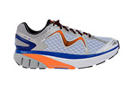 MBT GT Shoes - Men's