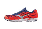 Mizuno Wave Hitogami 3 Shoes - Women's