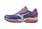Mizuno Wave Enigma 6 Shoes - Women's