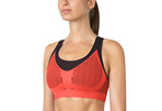 MPG Shape Up Sports Bra - Women's