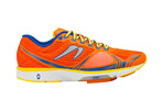 Newton Motion V Shoes - Men's