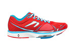 Newton Motion V Shoes - Women's