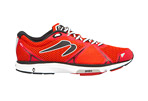 Newton Fate II Shoes - Men's