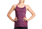 Oiselle Suspension Shimmel - Women's