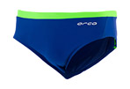 Orca Core Brief - Men's