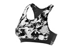 Orca Core Support Bra - Women's