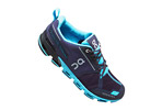 On Running Cloudflyer Shoes - Men's