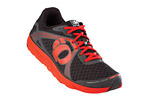 Pearl Izumi E:MOTION Road H3 Shoes - Men's