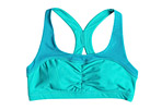 Roxy Spirit Bra - Women's
