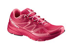 Salomon Sonic Pro Shoes - Women's