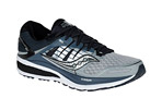 Saucony Triumph ISO 2 Shoes - Men's