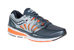 Saucony Hurricane ISO 2 Shoes - Men's