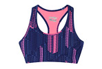 Saucony Rock-It Bra Top - Women's
