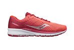 Saucony Breakthru 3 Shoes - Women's