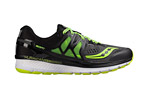 Saucony Hurricane ISO 3 2E (Wide) Shoes - Men's