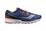 Saucony Zealot ISO 3 Shoes - Men's