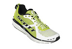 Scott T2 Palani 2.0 Shoes - Men's