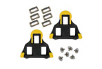 Shimano SM-SH11 Cleat Set