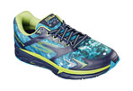 Skechers Go Run Forza Shoes - Men's