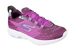 Skechers Go Run 5 Shoes - Women's