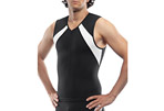 SLS3 FRT Tri Race Top 2.0 - Men's