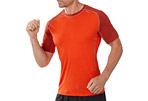 Smartwool PhD Ultra Light Short Sleeve Shirt - Men's