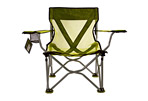 TravelChair French Cut Steel Chair