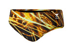 TYR Nexus All Over Racer - Men's