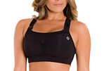 Zensah High Impact Sports Bra - Women's