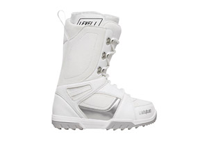 ThirtyTwo Exit '14 Snowboard Boots - Women's