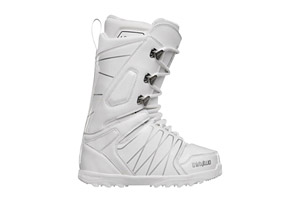ThirtyTwo Lashed '14 Snowboard Boots - Women's