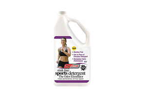 2Toms Stink Free Sports Detergent 30oz