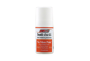 2Toms ButtShield Roll-On 1.5oz